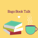 Bago Book Talk Blog